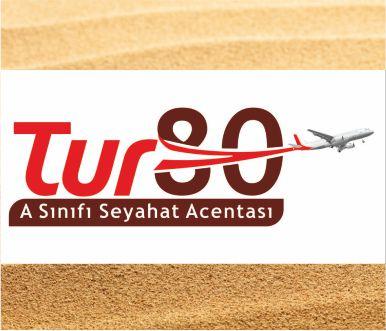 tur80-logo-slayat